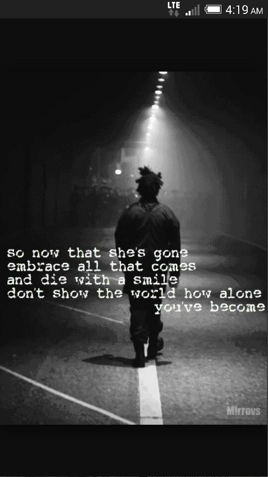 Lyric enemy the weeknd lyrics : The 25+ best The weeknd gone ideas on Pinterest | The weeknd all ...