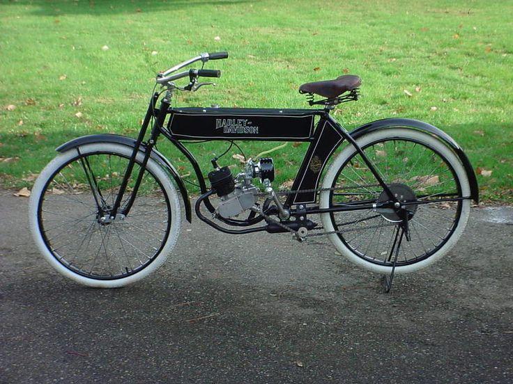 34 best motorbike images on pinterest | motorized bicycle