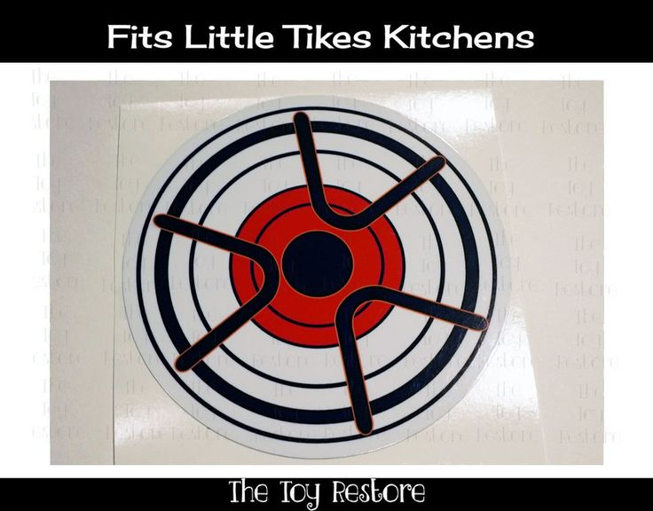 Little Tikes Victorian Play Kitchen 276 best rare vintage little tikes toys images on pinterest