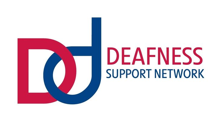Rebecca Gerrard, FC , Deafness Support Network.  Damien from Power Solutions recently worked with Deafness Support Network to help us to look at and hopefully reduce our outgoings with regard to our annual utility bills. His approach to this piece of work was very thorough, he researched carefully and thoroughly and provided us with some much needed financial information to make an informed decision regarding our Utility services…