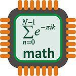 go to this site: http://mathworld.wolfram.com/ Algebra Applied Mathematics Calculus and Analysis Discrete Mathematics Foundations of Mathematics Geometry History and Terminology Number Theory Probability and Statistics Recreational Mathematics Topology