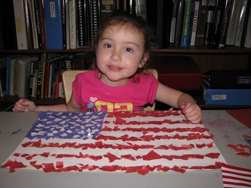 kid president memorial day