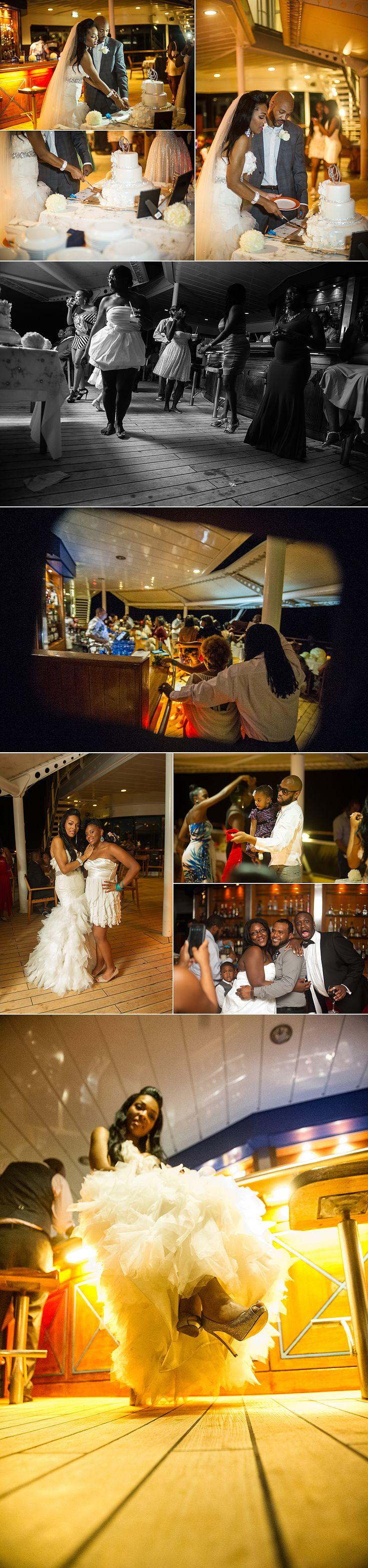 Cruise Weddings & Destination Wedding Packages | Royal ...