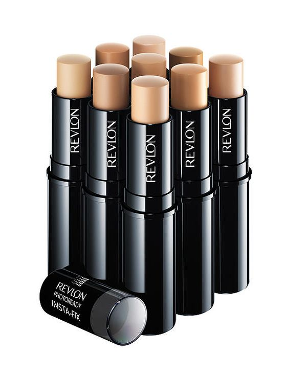 Beauty Awards 2015: The Best Drugstore Makeup | People - best concealer: Revlon