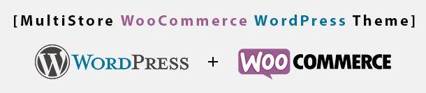 Download Sweet Pick | Modern E-commerce WordPress Theme (Fashion)