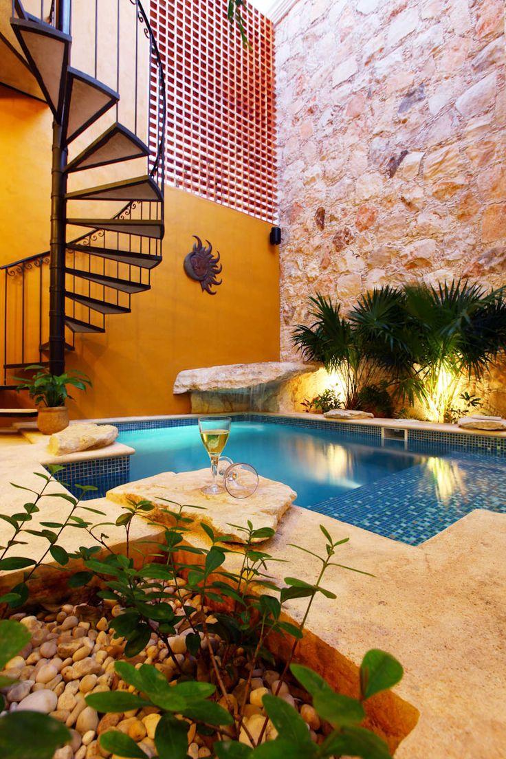 10 mejores imágenes de el blog de las piscinas en pinterest | la