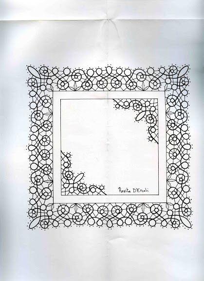 fuselliamo 3 - mdstfrnndz - Álbumes web de Picasa