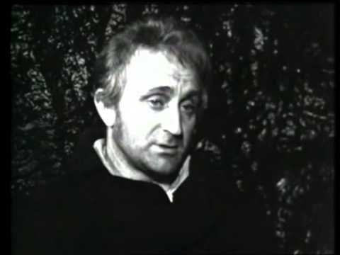 Le mie prigioni 1968 (3x4) Sceneggiato