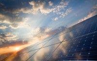 Perovskite power lights up solar energy market