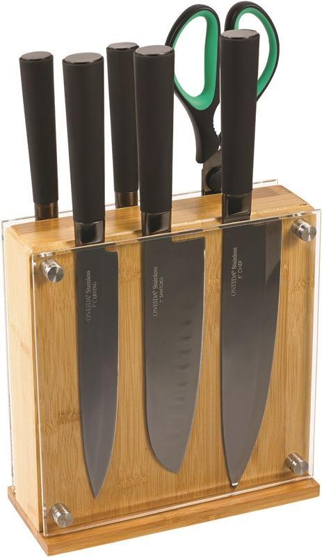 Best Knives Block Sets Butcher