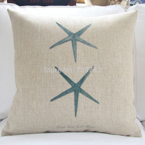 22 best Pillow Cover Collection images on Pinterest