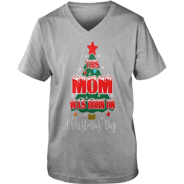 This Mom Born On Christmas Day Ugly Sweater Ugly , Order HERE ==> https://www.sunfrog.com/Pets/109874952-301592321.html?53625, Please tag & share with your friends who would love it, #christmasgifts #xmasgifts #jeepsafari  #german shepherd dog names, #german shepherd dog puppy, german shepherd dog black  #family #entertainment #food #drink #gardening #geek #hair #beauty #health #fitness #history