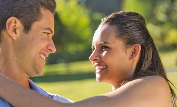 3 tips for a happier & healthier life / 3 consejos para una vida más feliz y más saludable