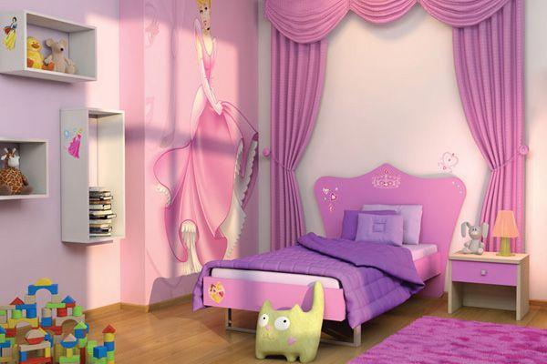 Παιδικό εφηβικό, Παιδικά εφηβικά, Παιδικό δωμάτιο, κουκέτες, παιδικά κρεβάτια, γραφεία παιδικά, στρώματα βρεφικά