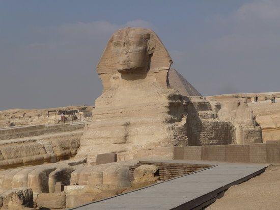 Cairo 2016: Best of Cairo, Egypt Tourism - TripAdvisor