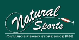 Ontario's Fishing Store Since 1982