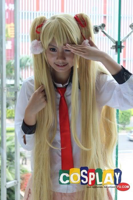 65 best images about Nabari no ou on Pinterest | Manga ... Nabari No Ou Raimei Cosplay
