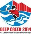 Deep Creek 2014  Garrett County Maryland Celebrates Legislative Passage of $1M State Bond to Support Deep Creek 2014 ICF Canoe Slalom World Championship Event