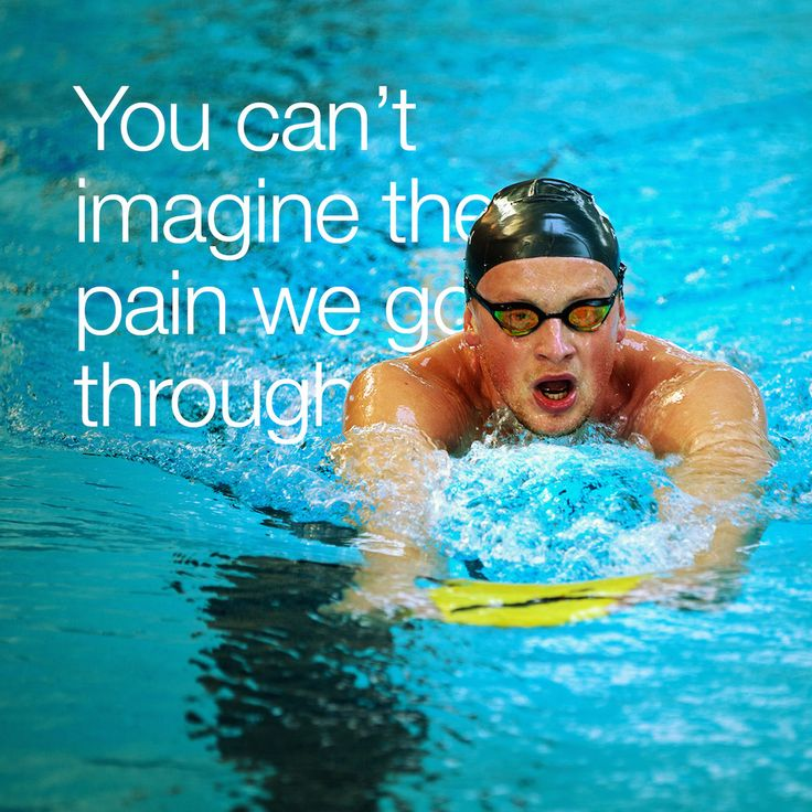 'You can't image the pain we go through' | Adam Peaty | DFS | #TeamGB…