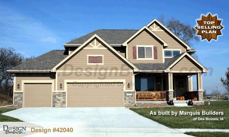 2 story house plans | home two story house home floor plans toll free 1 800 947 7526 two ...