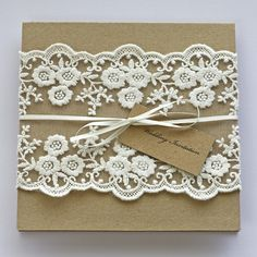 country wedding invitations   Vintage Rose Wedding Invitations • Wedding Ideas Directory