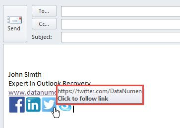 How to Add Social Buttons to Your Outlook Signature https://www.datanumen.com/blogs/add-social-buttons-your-outlook-signature/