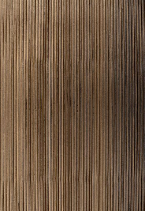 FSchumacher WallpapeFSchumacher Wallpaper 529907 Rimini Rib Burnished Bronze