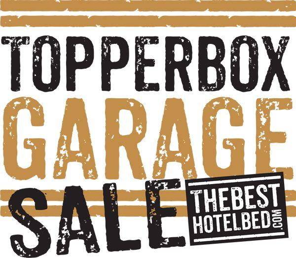 Een memorabel verblijf in een hotel wordt vooral bepaald door een goede nachtrust in een mooie en comfortabele omgeving. Slapen in een goed hotelbed, maar dan in uw eigen slaapkamer. Zeg maar hotel at home. Zou het niet mooi zijn dat u, na uw overnachting in het hotel, het hotelbed zou kunnen meenemen? Dat kan met TopperBox™. Vanaf nu geven wij u ook de gelegenheid om thuis elke nacht op uw favoriete hotelbed te slapen.