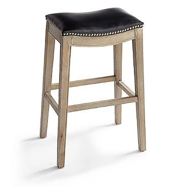 124 Best Bar Stool Images On Pinterest Counter Stools