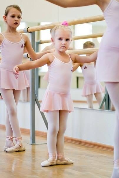 17 Best images about ♥ Pretty, Pretty Ballerinas ♥ on ...