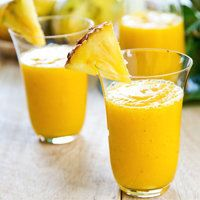 Receitas Dicas Dieta - Diurético Naturais , inibidor de apetite, dieta liquida, yoga