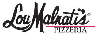 Lou Malnati's Opens 41st Location in One of Chicago's Hottest Neighborhoods http://NewsmakerAlert.com/LouMalnatis-050515.html