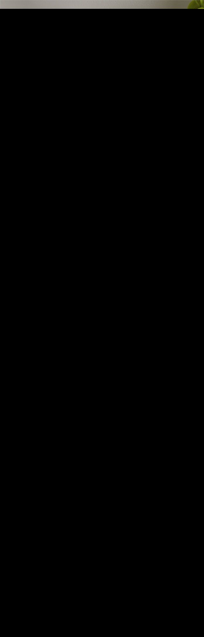 Decor | Home Decor | Accessories Home | Home Accessories | Bedroom Decor | House Accessories | House Decor | Modern Decor | Modern Accessories | Decor Online | Decor Accessories | Luxury Decor | Living Room Decor | House Decor Ideas | Bedroom Decorating I