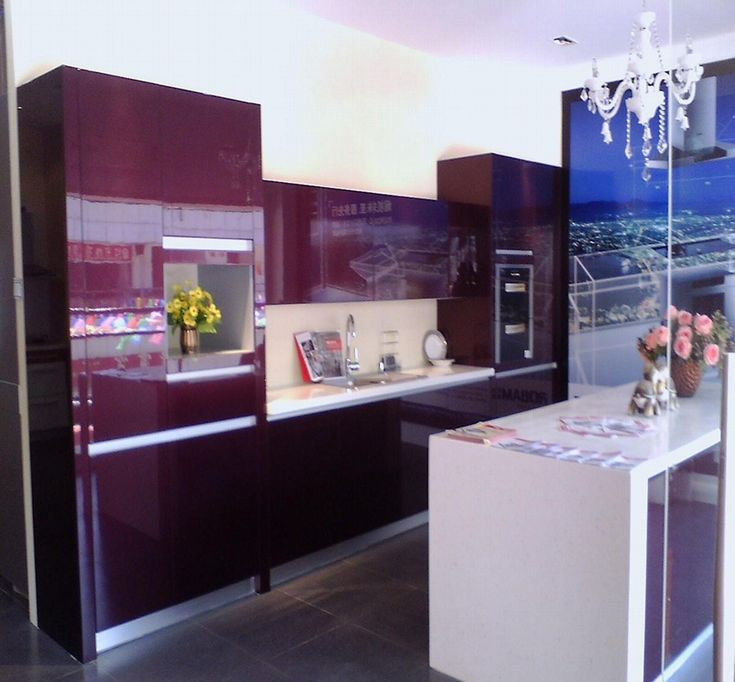 Lavender Kitchen Accessories: The 25+ Best Purple Kitchen Accessories Ideas On Pinterest