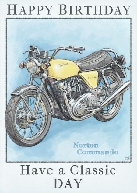 Mat Edwards - Bike1.jpg