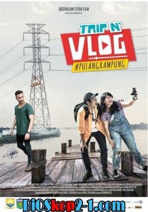 film dilan 1990 full movie 2019 download