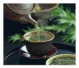 Afvallen met thee? Afslank thee vs groene thee