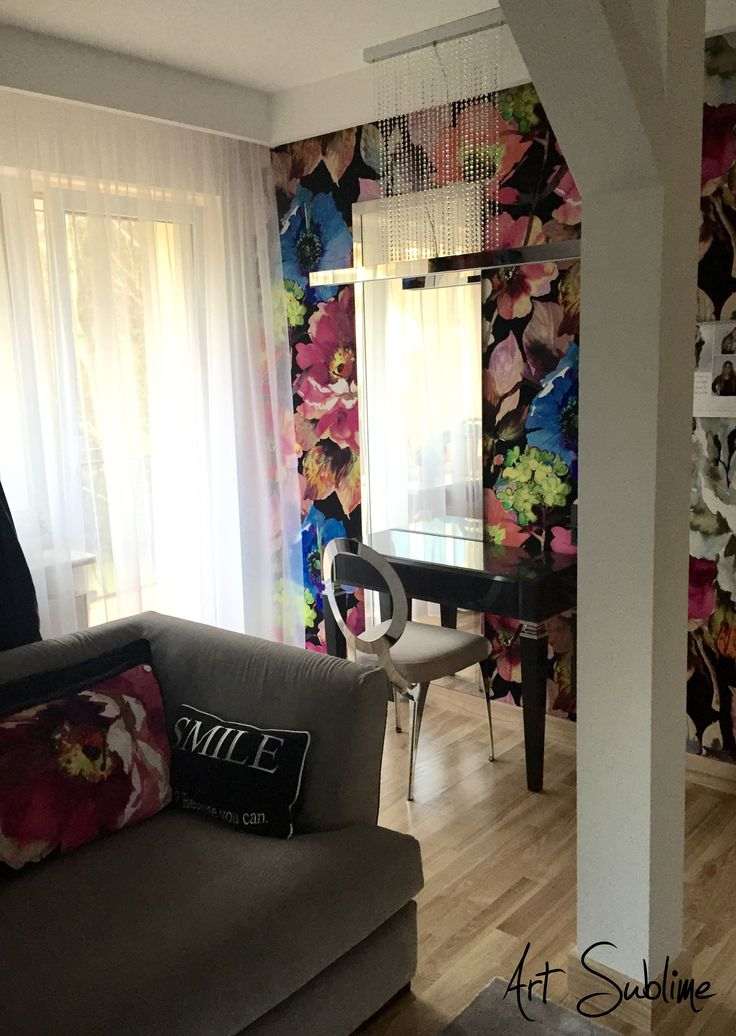 Art Sublime Design cushion pillow  www.facebook.com/ArtAndSublime?fref=ts -  #decorative pillow #cushion #decor #design #homedecor #decorative #Decorative pillow #interior design #poduszki ozdobne #art sublime #Decorate Your Home #armchair #chair #poduszki aksamitne #luksusowe poduszki #preppy