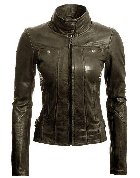 Danier : women : jackets  blazers : |leather women jackets  blazers 104030547| Discover and share your fashion ideas on misspool.com
