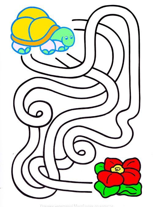 labirint_dlya_detey11