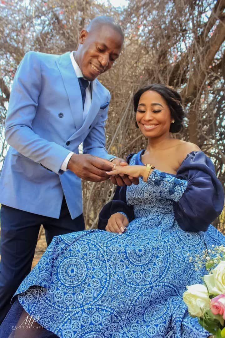 24+ Wedding tv shows south africa ideas