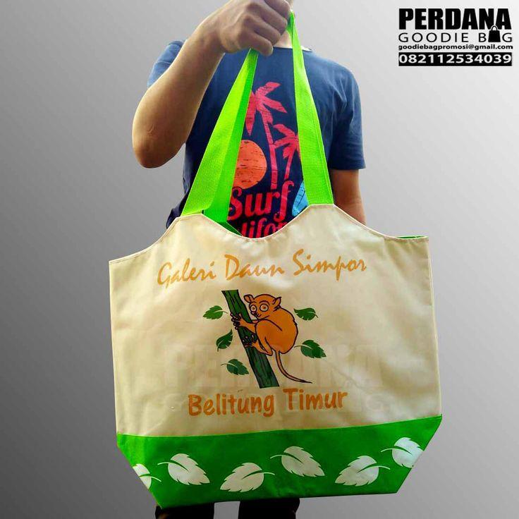 pilihan contoh goodie bag lihat pada halaman portofolio Goodie Bag Murah Jakarta Terbaik Cari goodie bag murah jakarta ? Nah disini tempat yang tepat untuk anda mendapatkan goodie bag murah dengan …