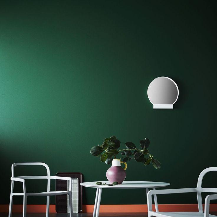 ... 87 Best Scandinavian Furniture Images On Pinterest Folding Frederik  Roije Designs Minimal ...