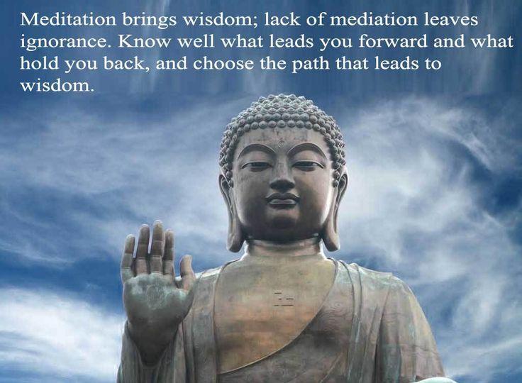 http://www.washyoursin.com/articles/meditation.html