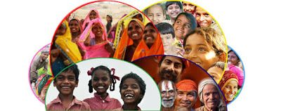 Census 2011 | Important notes on Census 2011   Census is an important topic from which you can find some questions in banking and SSC exams. So here we provide you brief aboutcensus 2011.  The Indian Censusis the largest single source of a variety of statistical information on different characteristics of the people of India. With a history of more than130 yearsthis reliable time-tested exercise has been bringing out a veritable wealth of statistics every10 yearsbeginningfrom 1872when the…