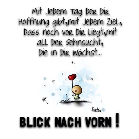 🎨 Mit jedem #Tag der dir #Hoffnung gibt,mit jedem #Ziel , dass noch vor dir liegt,mit all der #Sehnsucht , die in dir #wächst ... #BLICK NACH #VORN !!! #sketch #sketchclub #painting #creative #sprüche #spruch #hope #motivation #ziele #tschakka #du schaffst das 💪😉✌️
