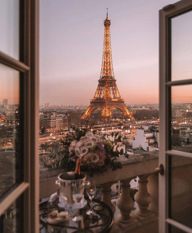 "Paris • France 🇫🇷 on Instagram: ""Follow …"
