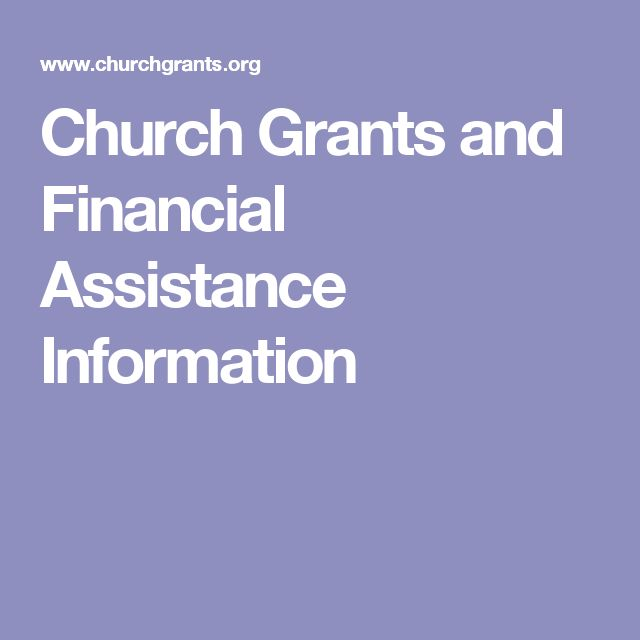 Church Finances: 53 Best Non Profit, Fundraising, And Church Business