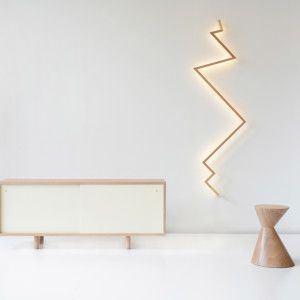 New Products from hollis+morris