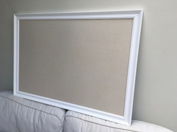 139 best My Latest Make - Handmade Notice Boards images on Pinterest